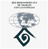red iberoamericana trabajo con las familias