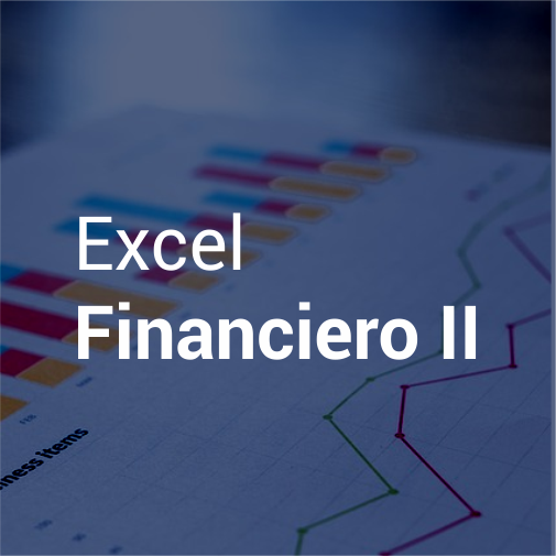 Excel Financiero II