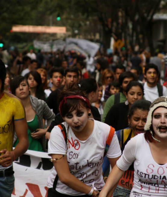 El 53% de las familias colombianas tiene menos de $1 millón para pagar un semestre universitario