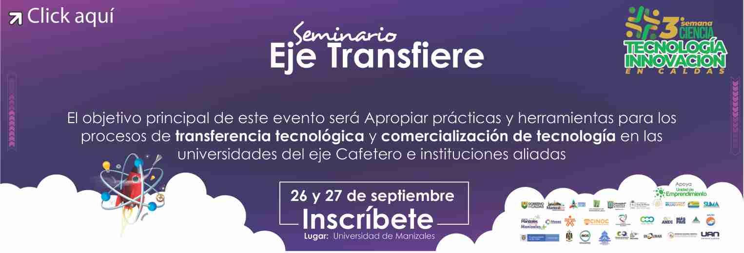 banner_tecnologia_e_innovacion