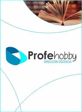 Profe Hobby