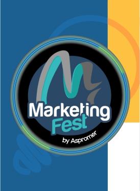 Marketing Fest