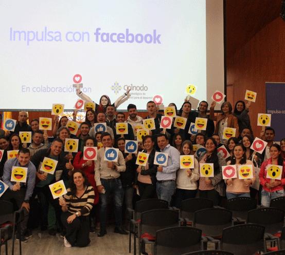 El potencial de las redes sociales para los emprendedores