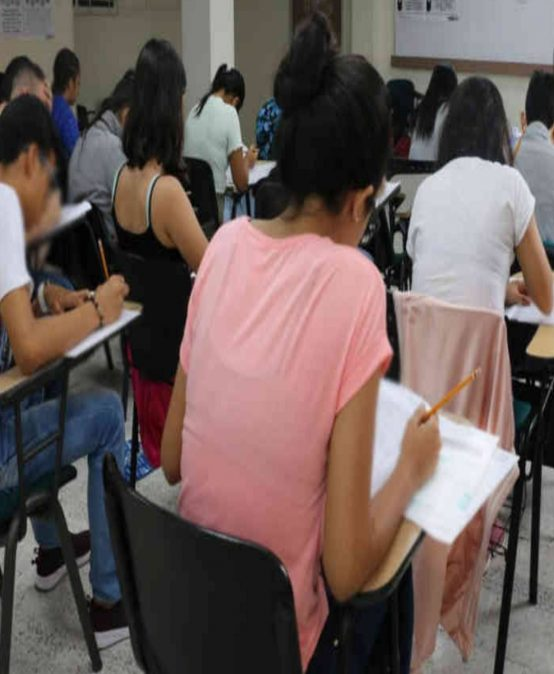 Gobierno suspende temporalmente Examen de Estado como requisito para ingresar a la universidad