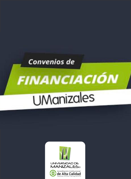 Financiación Umanizales