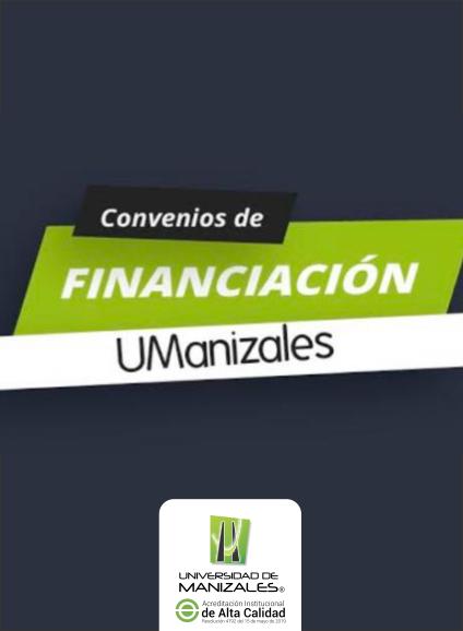 Financiación Umanizales