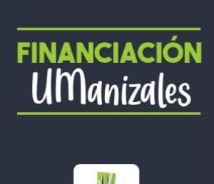 Convenios de financiación UManizales