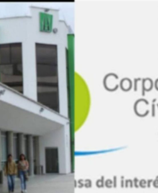 UManizales y CCC integrarán la Red Nacional de Observatorios Anticorrupción