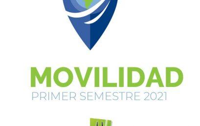 Convocatorias de movilidad para estudiantes UM 2021 – primer semestre