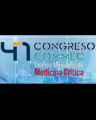 Expertos en Medicina Crítica de la UManizales participarán en Congreso Internacional organizado en México