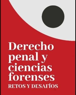 Este martes la Umanizales realizará un conversatorio sobre derecho penal y ciencias forenses