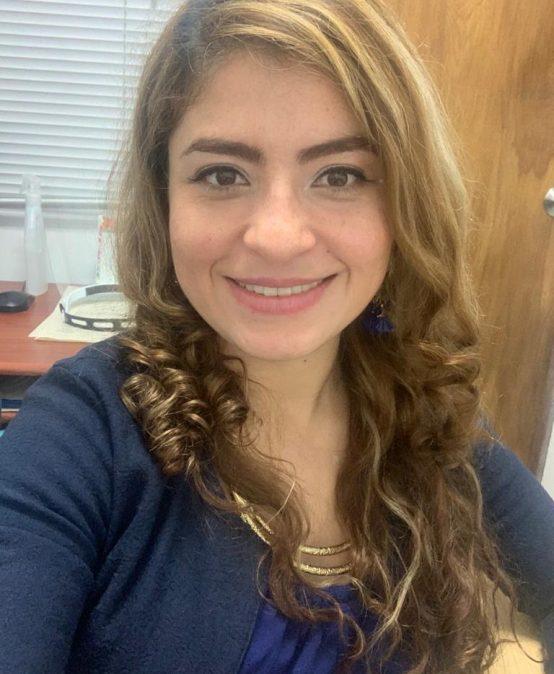 Keyler Saralith Díaz Rodríguez es la nueva directora del programa de Medicina de la UManizales