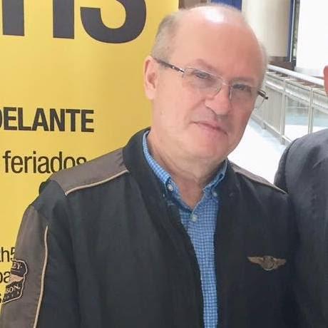 El profesor mexicano Octavio Islas hablará este lunes en Umanizales sobre estudios de audiencias