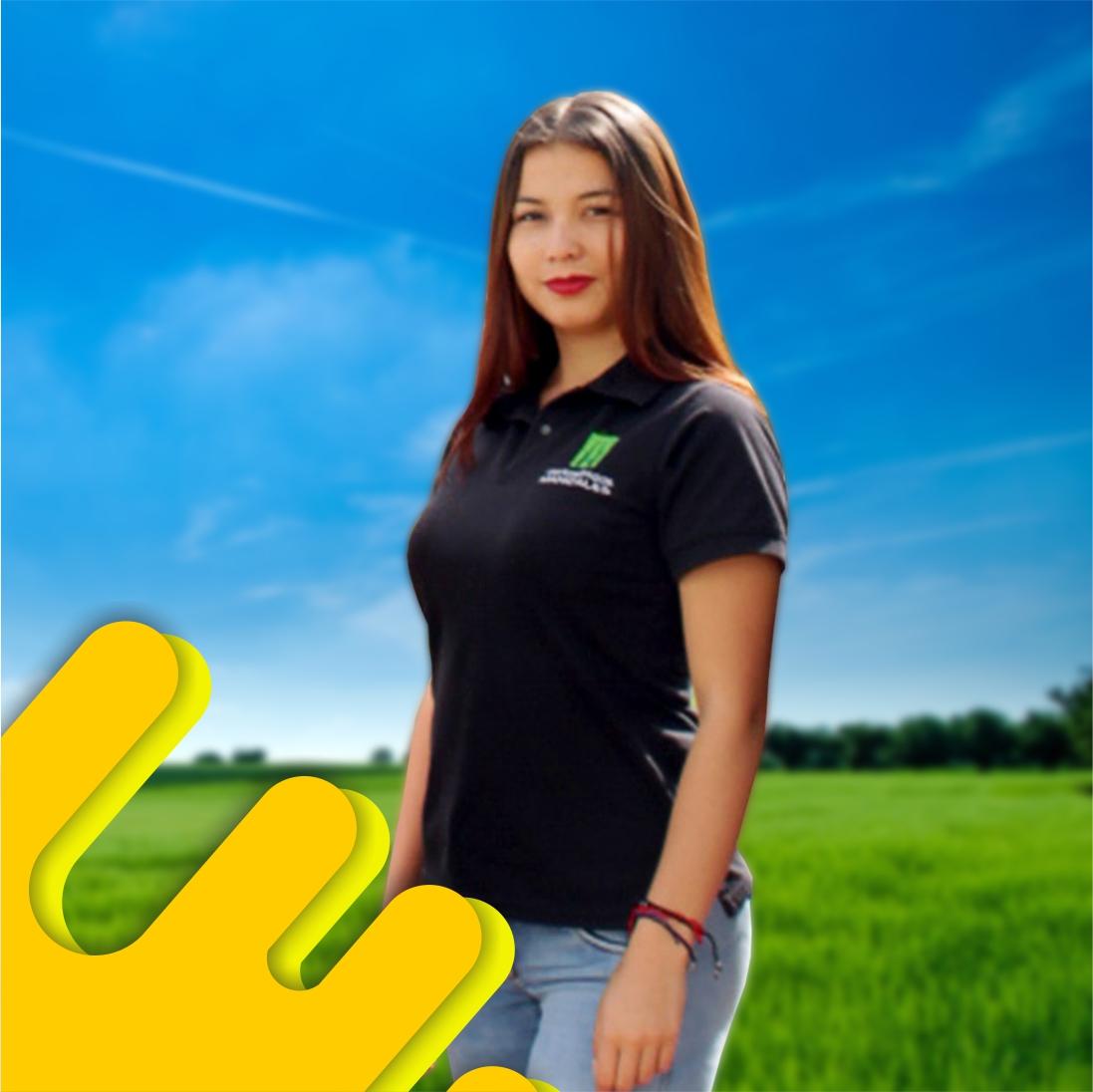 Técnica Profesional en Gestión Comercial del Sector Agropecuario