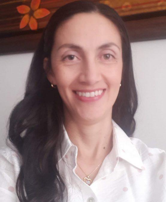 """Profesora de Medicina de la UManizales participará en el evento """"¿Qué sabes sobre el cáncer Infantil?"""""""