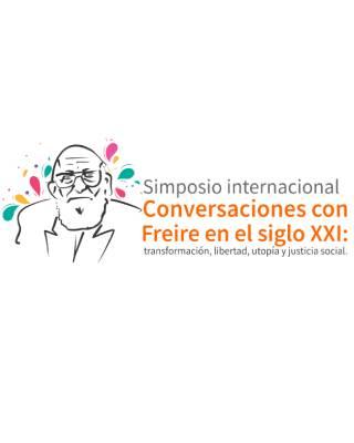 La Universidad de Manizales celebra el natalicio de Paulo Freire con Simposio internacional este 5 de mayo