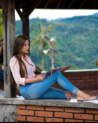 Umanizales abre convocatoria para movilidad internacional del próximo semestre