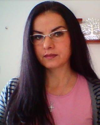 Tesis doctoral sobre modelo de educación virtual a partir de la experiencia de la Maestría en Desarrollo Sostenible y Medio Ambiente de la Universidad de Manizales fue reconocida como laureada