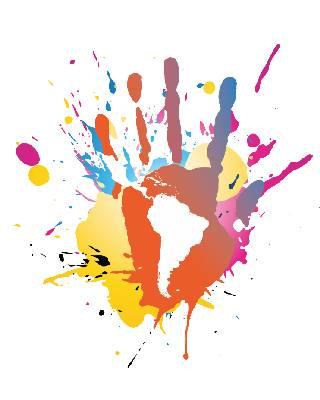 Con 99 mesas de trabajo y 1650 ponencias se realizará del 2 al 6 de agosto la IV Bienal en Primera Infancia, Niñez y Juventud