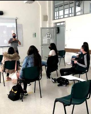 Umanizales participa desde este lunes en conversatorios sobre los 30 años de la Constitución Colombiana